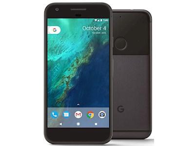 Google Pixel XLReparatie
