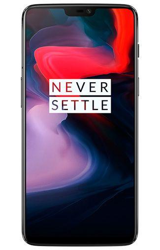 OnePlus 6/6T Reparatie