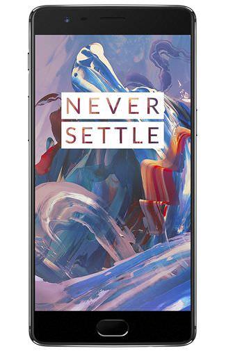 OnePlus 3/3T Reparatie