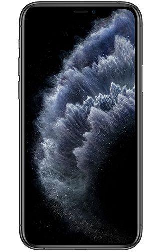 iPhone 11 Pro reparatie