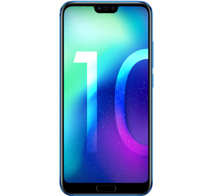 Honor 10 Reparatie