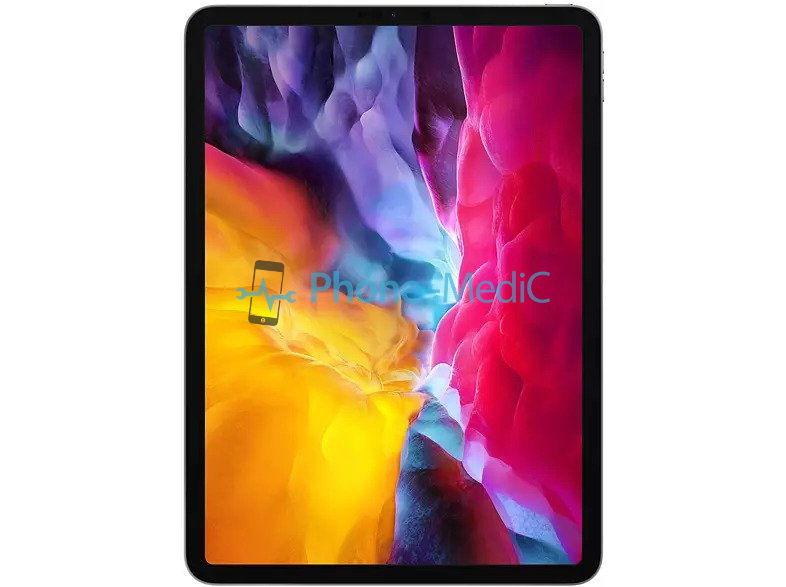 iPad Pro 11 (2020) A1228 reparatie