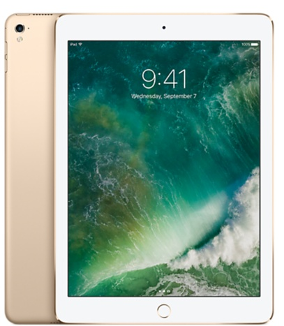 iPad Pro 9,7 A1673 reparatie