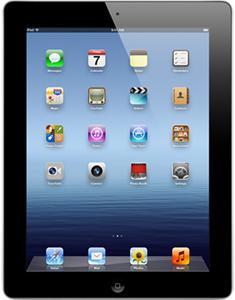 iPad 3 A1416 reparatie
