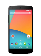 Nexus 5 Reparatie