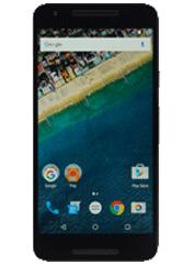 Nexus 5X Reparatie