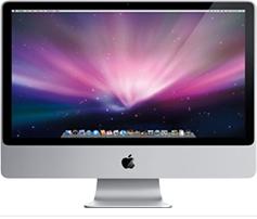 iMac A1418 21,5 inch reparatie