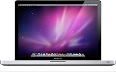 MacBook Pro A1398 15 inch reparatie