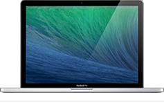 MacBook Pro A1286 15 inch reparatie