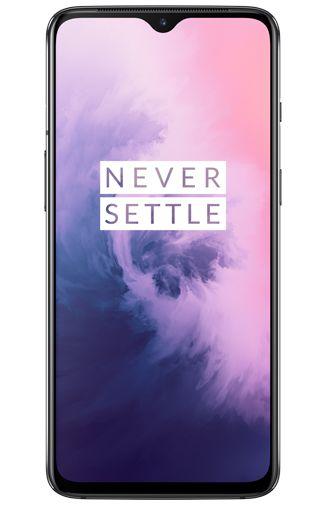 OnePlus 7/7T Reparatie