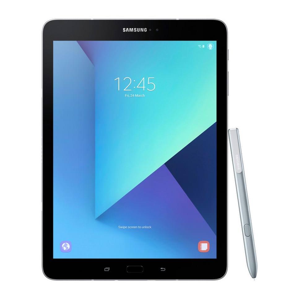 Galaxy Tab S3 T-820 9,7 inch reparatie