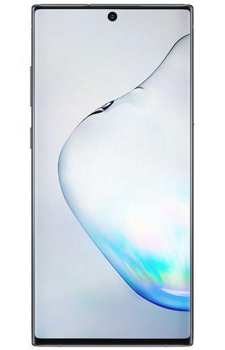 Samsung Note Serie