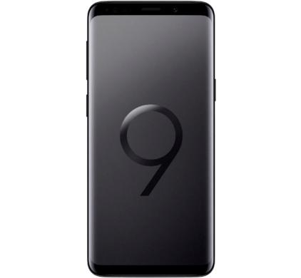 Galaxy S9 Reparatie