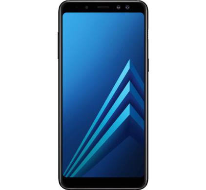 Galaxy A8 2018 Reparatie