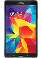Galaxy Tab-4-T 530 reparatie