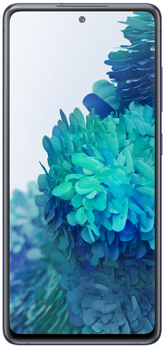 Samsung S Serie