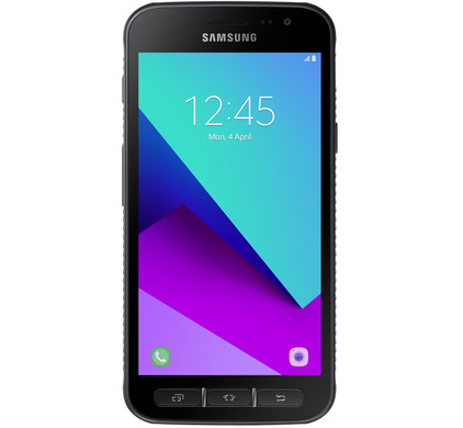 Samsung Xcover Serie