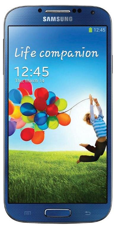 Galaxy S4 Reparatie