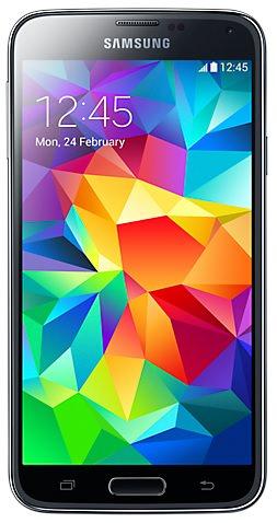 Galaxy S5 Neo Reparatie