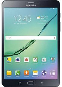 Galaxy Tab-S2 T-813 9,7 inch reparatie
