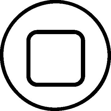 homeknop