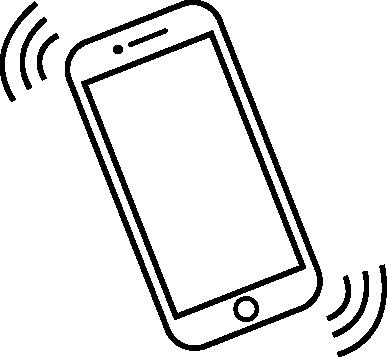 trilmoter